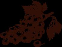 vendanges-bourgogne-frederic-leprince-nantoux