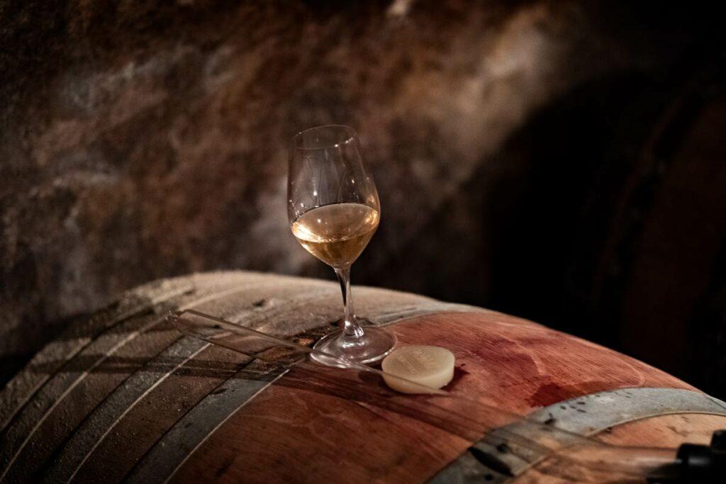 vin-hautes-cotes-beaune-frederic-leprince